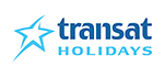 vacation packgaes by transat