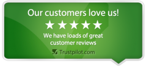 airline-ticket-centre-reviews