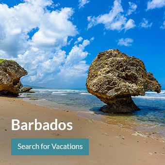 vacationpackages-barbados