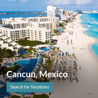 vacationpackages-cancun